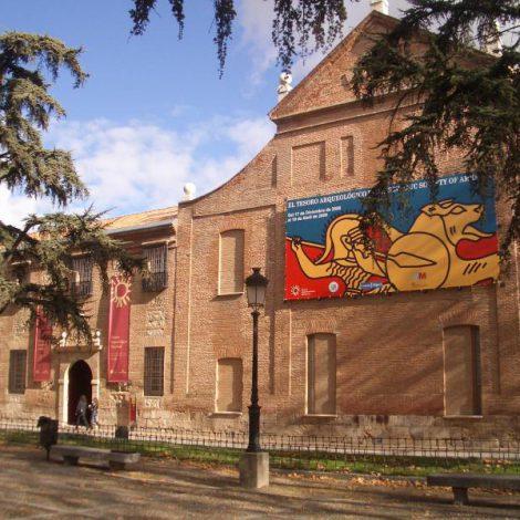 mini_MUSEO DE ALCALÁ DE HENARES