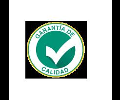 Garantía 3
